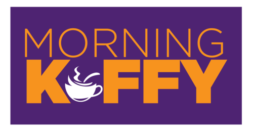 MorningKoffy_LogoColor2 05042020.png